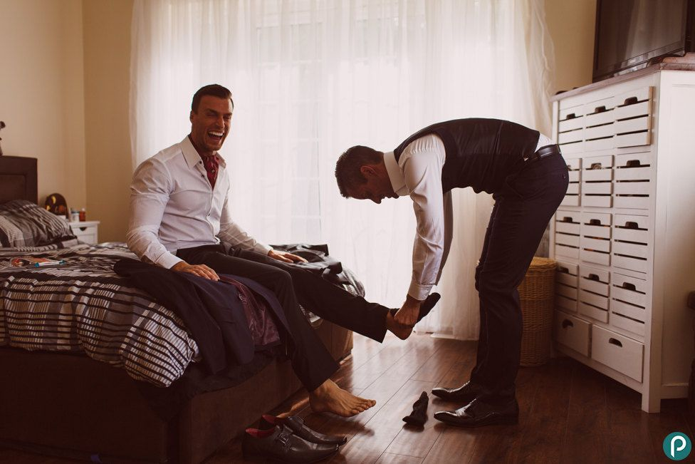 Image Result For Mens Gay Wedding Photography