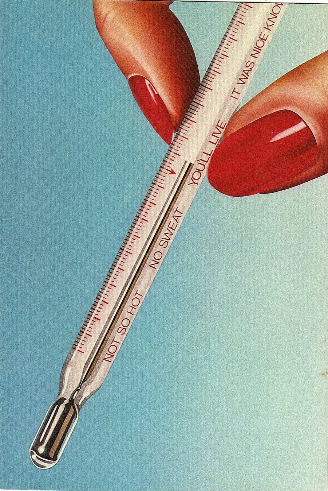 lienzo bolsa de aire Bailey 1968/
