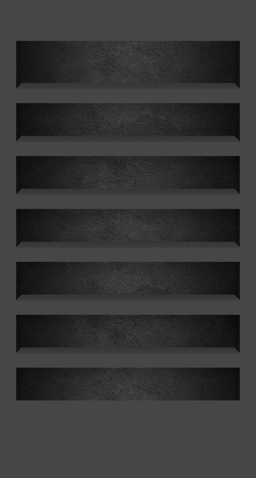 棚木シンプル黒 Wallpaper Sc Iphone8壁紙 Iphone8 壁紙 黒壁紙 黒の壁紙