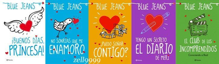 Buenos Dias Princesa Saga Listas De Libros Pinterest Libros