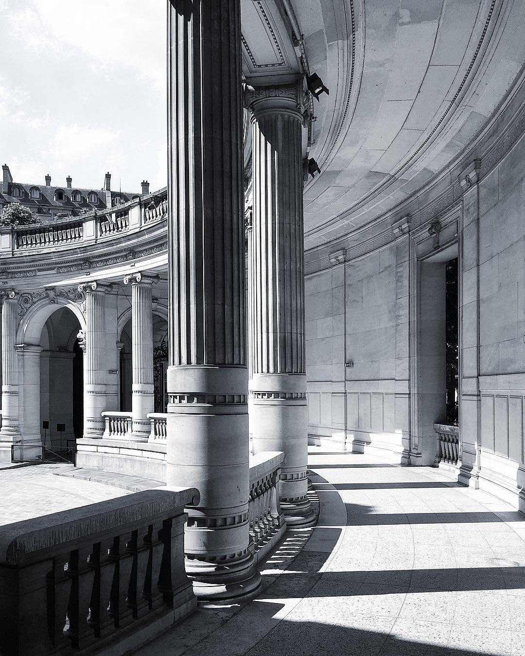 Palais Galliera Musee De La Mode De La Ville De Paris Myphoto