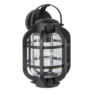 Love this product i found it on shopferguson outdoor love this product i found it on shopferguson outdoor lighting mozeypictures Image collections