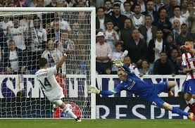 Image result for real madrid uefa champions league 2015