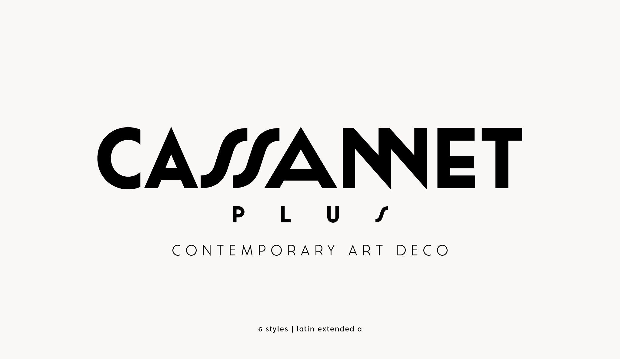 Sans Serif Font Art Deco | Wiring Diagram Database