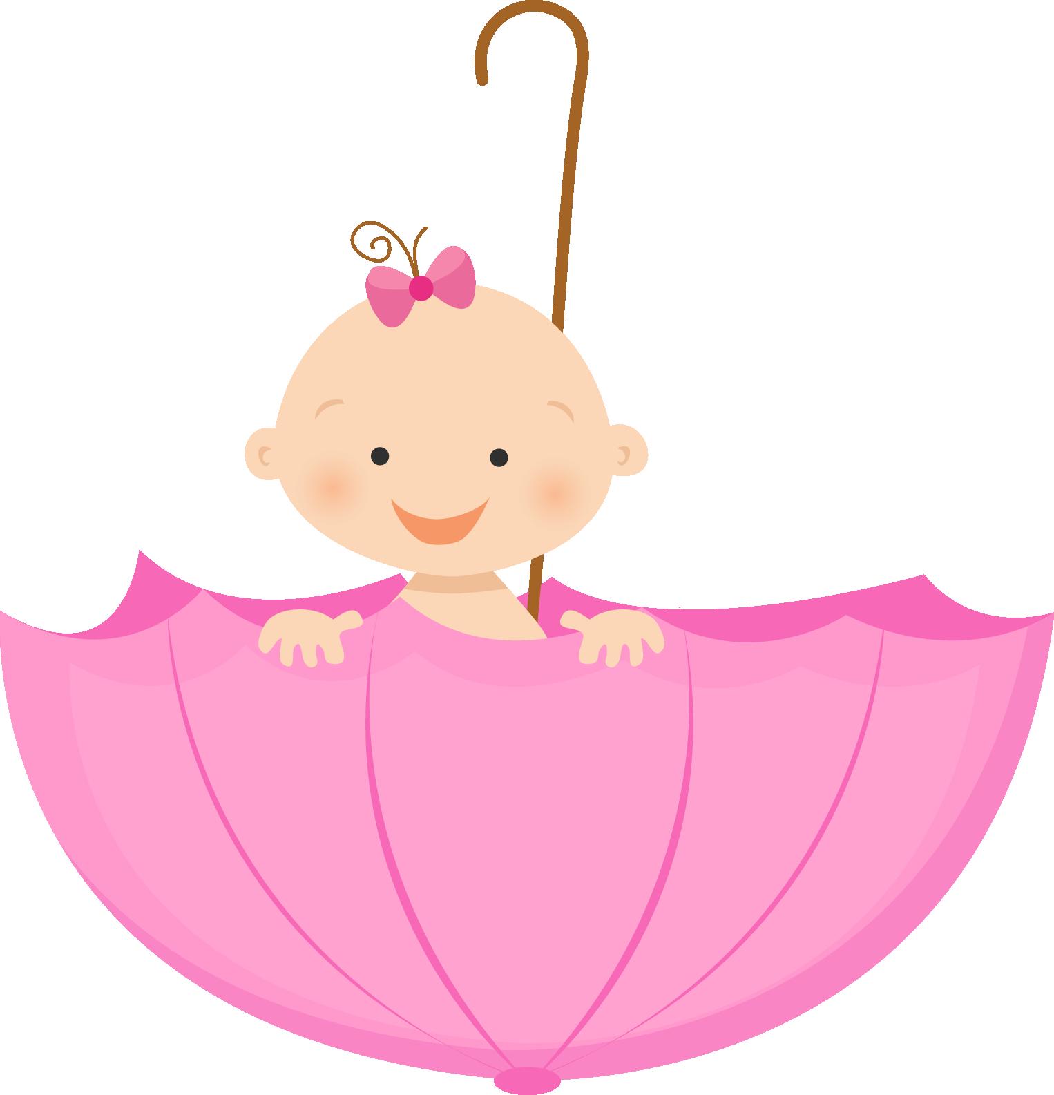 Ch B De Minus Caricatura De Bebe Carritos De Bebe Dibujo De Bebe