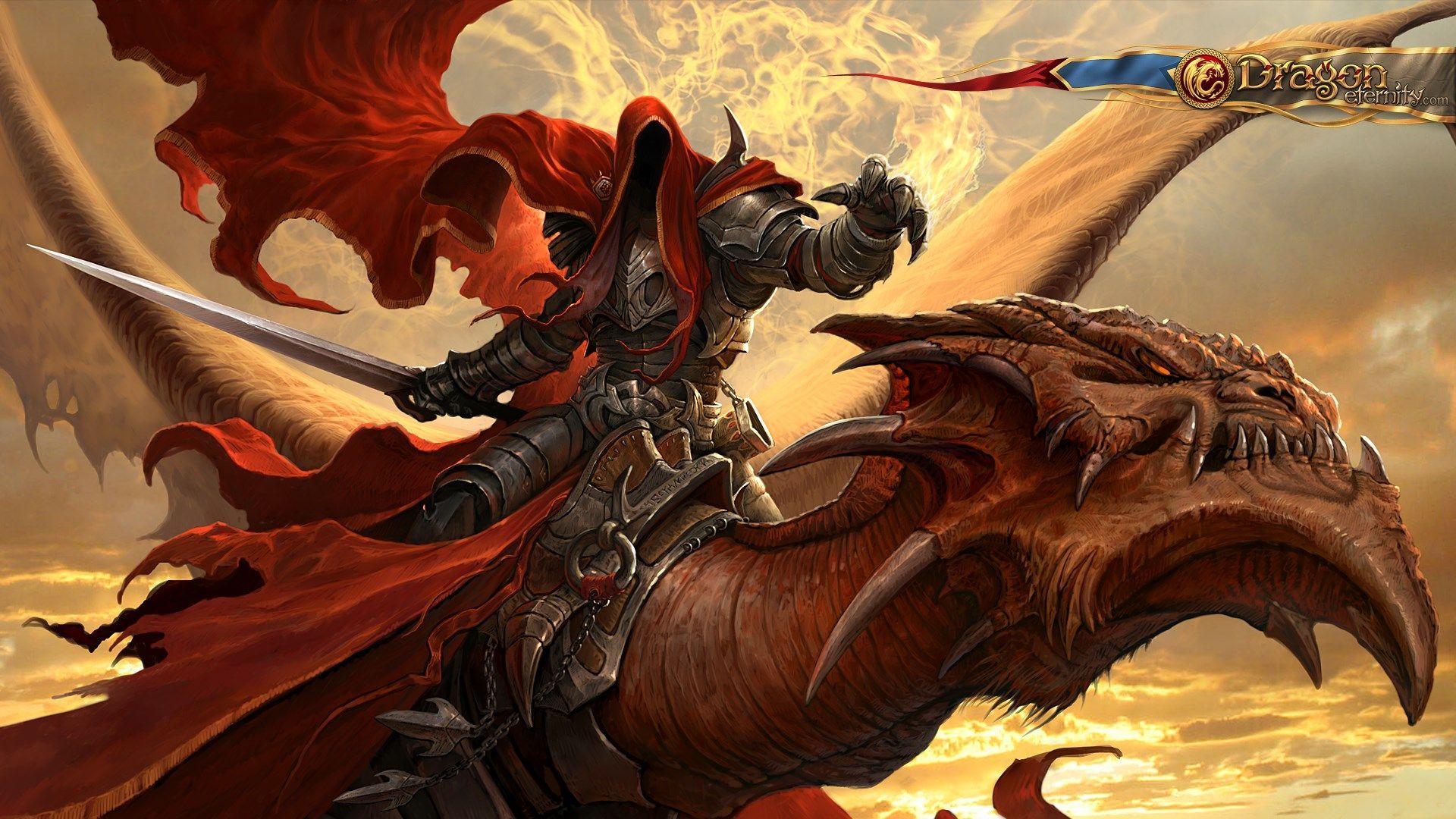 dragons screensavers www