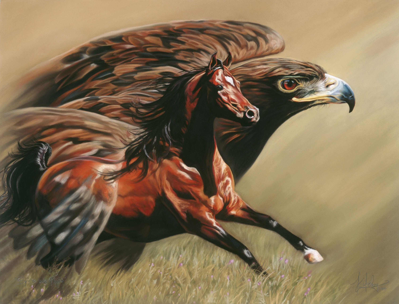 Fantastic Wallpaper Horse Eagle - da6ce163ff621a5a7e820a687a4d02f6  You Should Have_312474.jpg