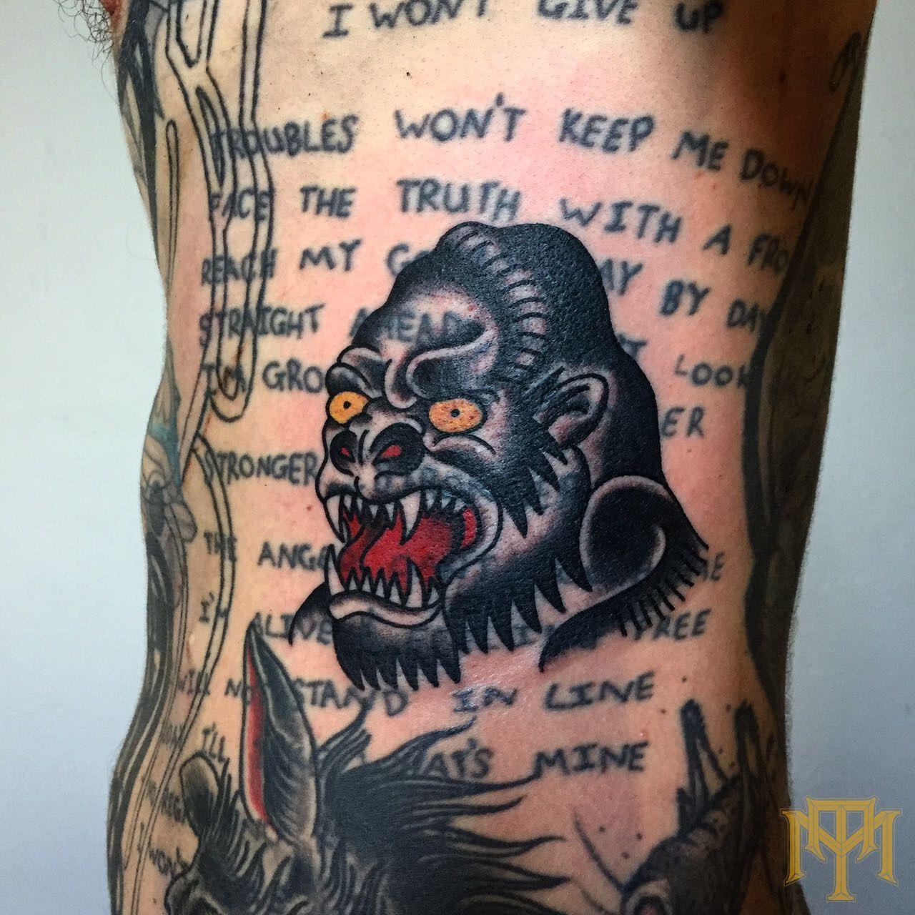49+ Stunning Tattoo shops in phoenix durban ideas