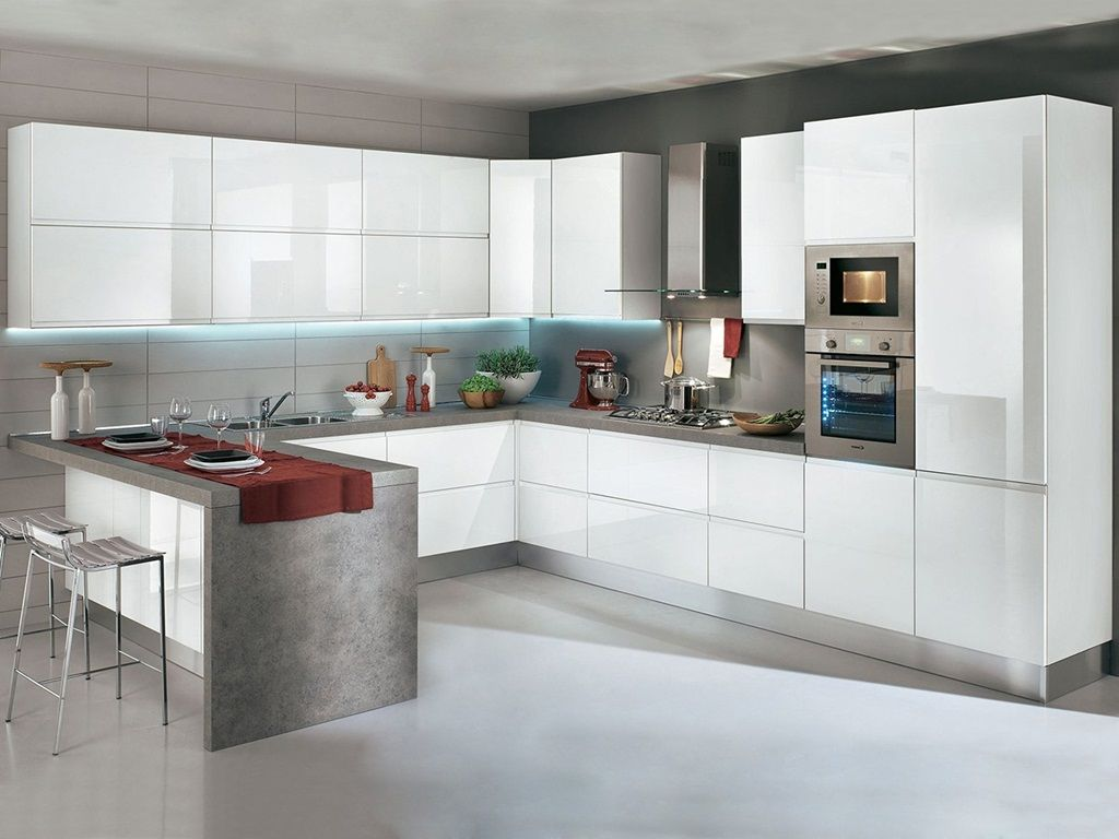 2019 Kitchen Cabinet Buying Guide To Get Your Best Kitchen