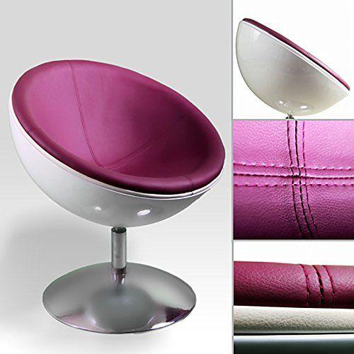 Ausgefallene Sessel retro sessel ausgefallene sessel im stil der 70er jahre retro
