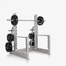 Freemotion Epic Olympic Squat Rack Squat Rack At Home Gym Squats
