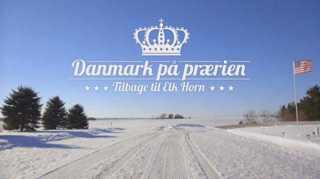 Vises på DR1 d. 17. marts 2014 kl. 20.00  Instrueret af Jakob Vølver & Anders Birch Produceret af Mads Lund, United for DR1, 2014 Trailer af Henrik Schlüter
