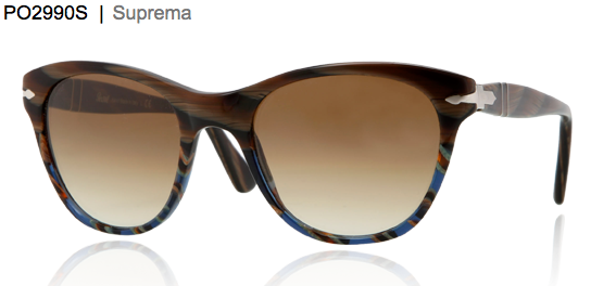 Persol, Suprema, PO2990S (color code 964/51) (With images