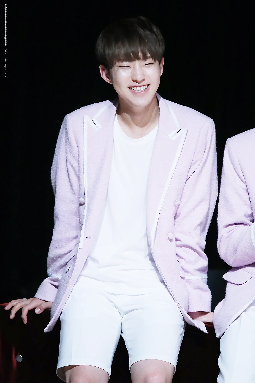 HOSHI☆ this beautiful child | his smile lights up the world | Kwon Soonyoung | svt | Hoshi
