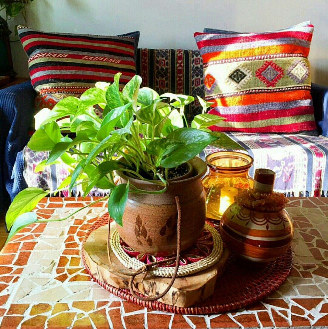 Pin by Ranu Chowdhury on Decor Ideas Indian home decor