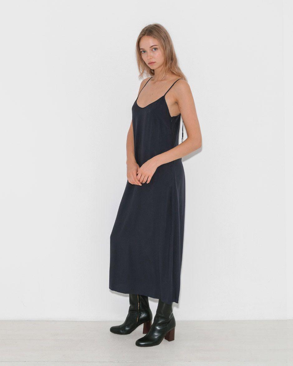 b1a9e452e27d Jesse Kamm The Slip Dress | The Dreslyn | JESSE KAMM | Dresses ...