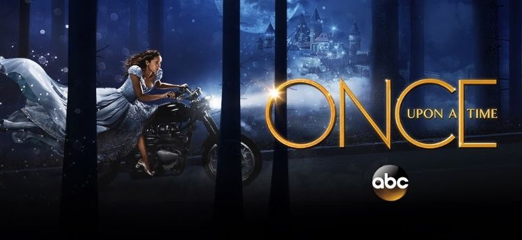 Pin by Kayla Wagner on Once Upon A Time | Hallmark christmas movies, New hallmark christmas movies