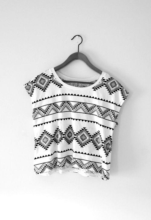 Shirt Moooooooi!! #Mkay :-) :-) #wellhotdang! #beauty