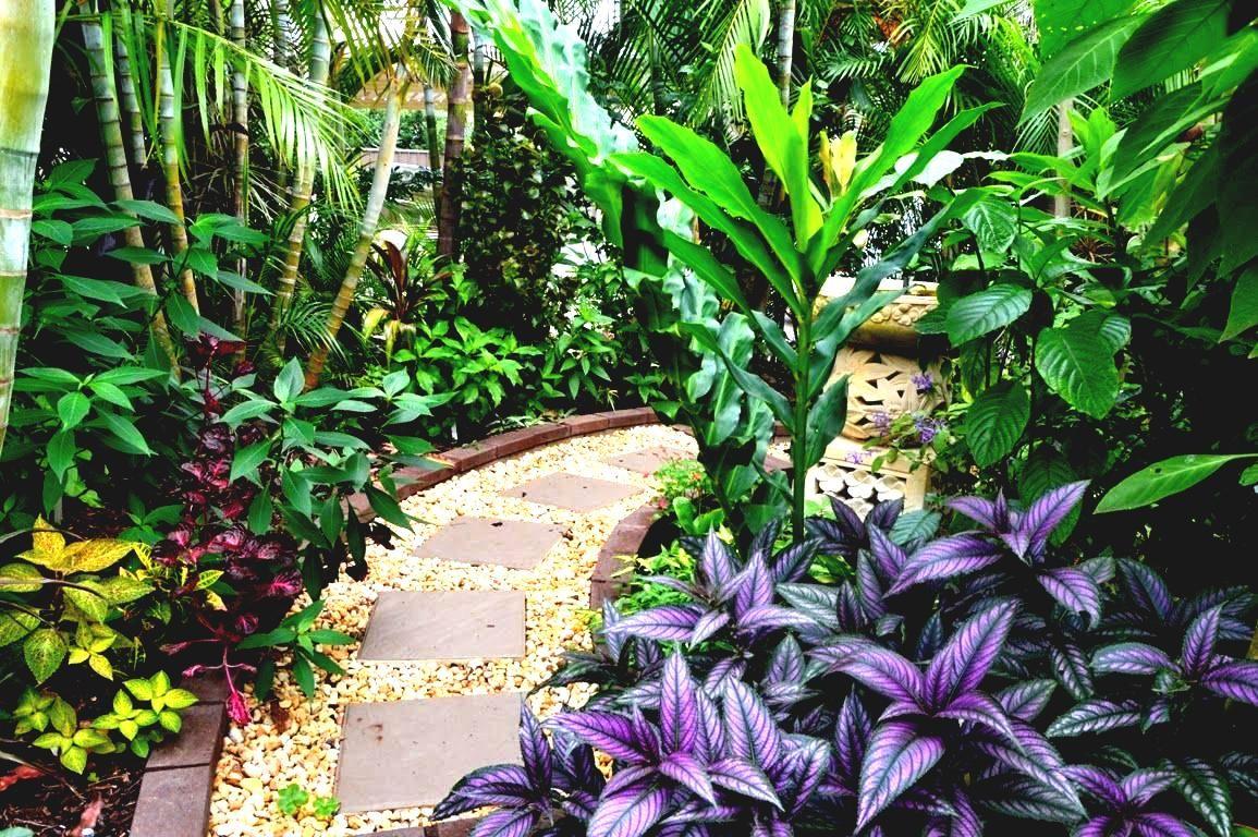 G geformte küchenideen landschaft ideen gartendesign für einen poolbereich gardenista