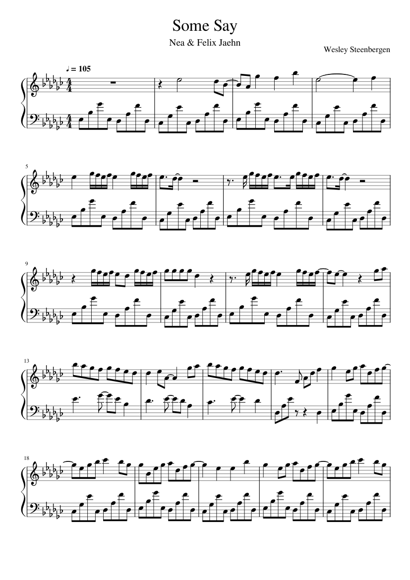 How To Write Music Notes In Word - arxiusarquitectura