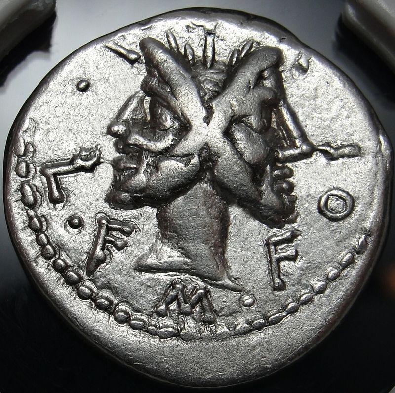 buy janus coin