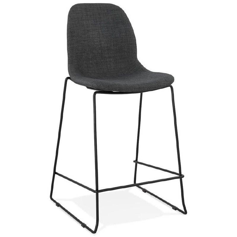 Hauteur Empilable Chaise Mi De Design Doly Mini Tabouret Bar hQrdsCBtx
