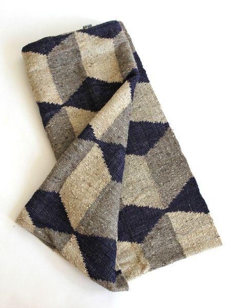 Guatemalan Rug Natural Interior Wool Rugs On