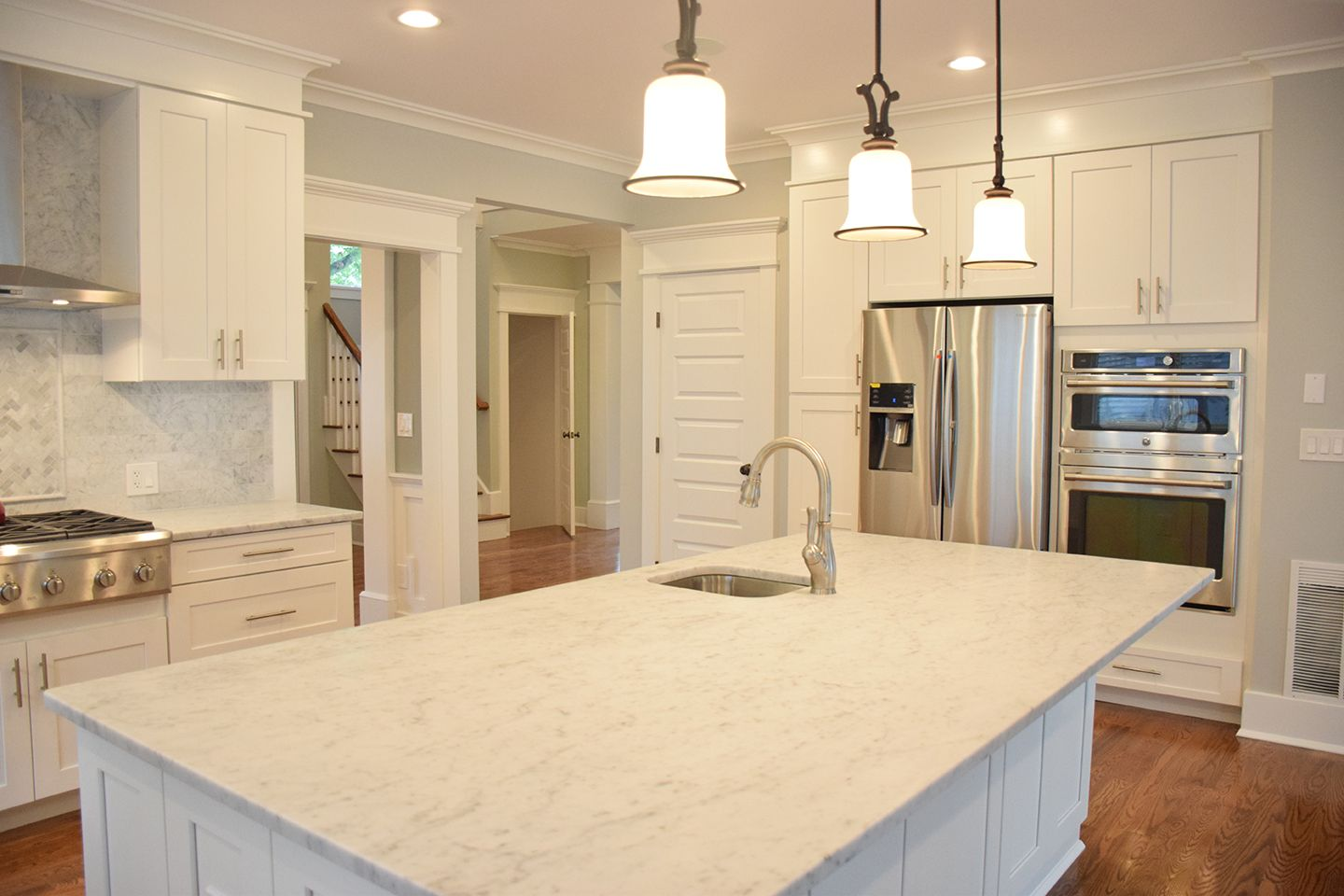Buy online: //www.kabinetking.com/waypoint-living-spaces.html ... on cheap kitchen storage solutions, cheap rustic kitchen, cheap kitchen remodel, cheap kitchen makeovers, cheap kitchen storage pantry, cheap kitchen updates, cheap kitchen counters, cheap kitchen installation, cheap kitchen bathroom, cheap kitchen paint ideas, cheap kitchen islands, cheap kitchen renovations, cheap granite kitchen, cheap easy kitchen remodeling, cheap kitchen hood, cheap bedroom sets, cheap kitchen ceilings, cheap kitchen chairs, cheap country kitchens, cheap kitchen vanities,