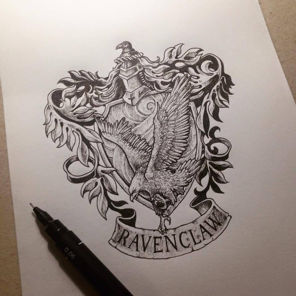 KERBY ROSANES Filipino Freelance Illustrator | Sketchbook Lover ...