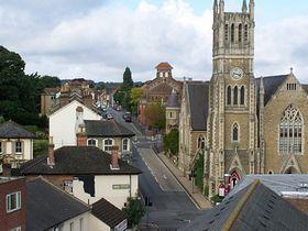 Aldershot England Some Places Pinterest