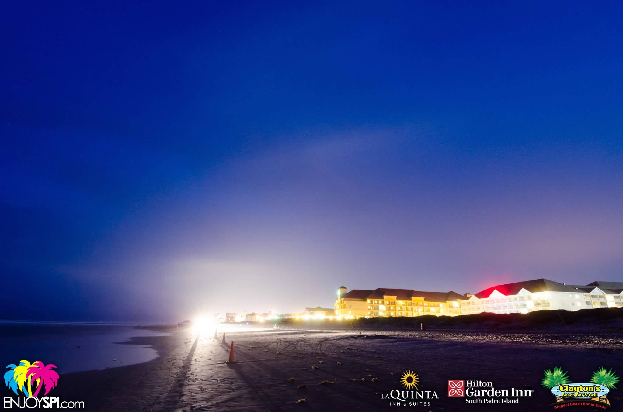 South Padre Island Hotels Events Things To Do Enjoyspi