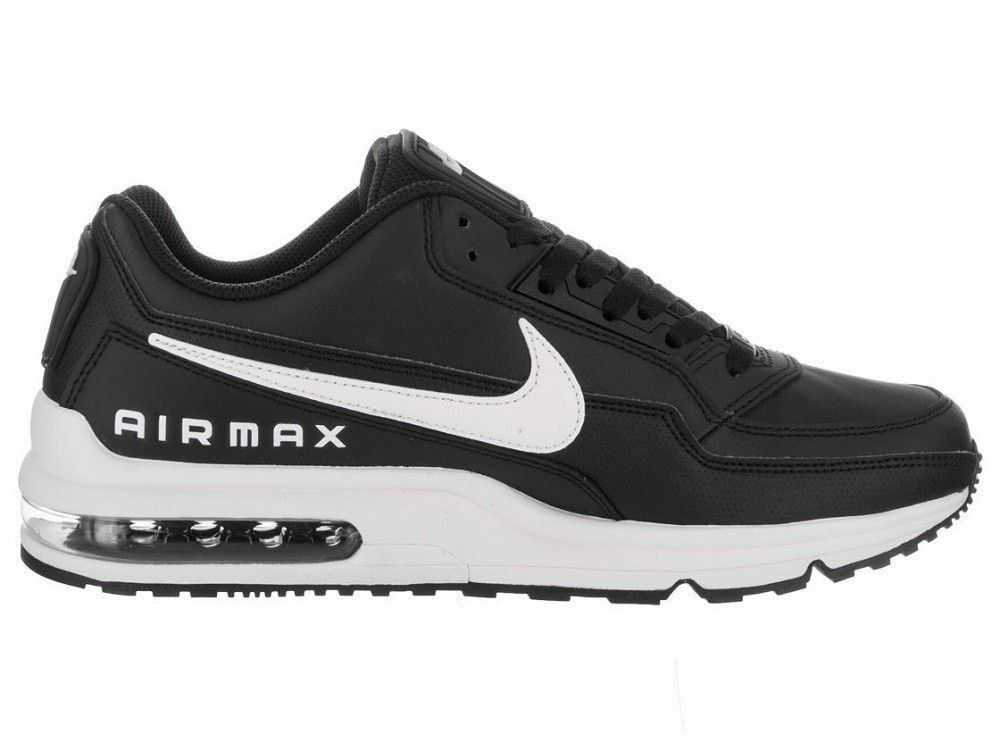 more photos 37339 54efe Nike Airmax LTD 3