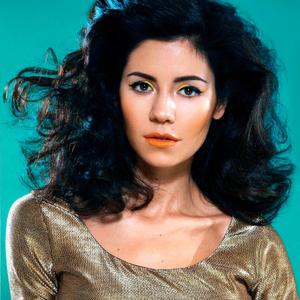 Key Amp Bpm X2f Tempo Of Immortal By Marina And The Diamonds Note Discover Marina And The Diamonds Women Marina