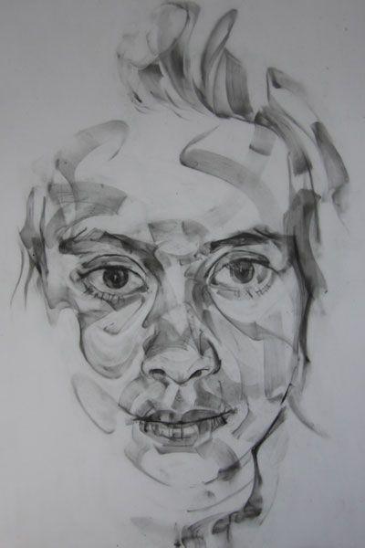 Graham Swift Artwork Artwork Art Projects Art