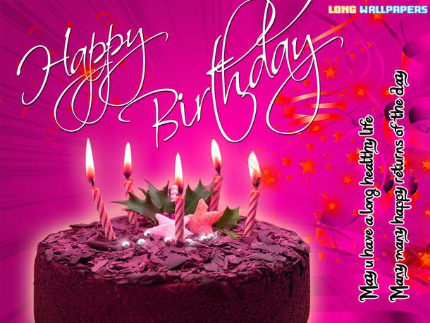 15 Happy Birthday Wishes Quotes Happy Birthday Cakes Happy Birthday Cake Pictures Happy Birthday Cake Hd