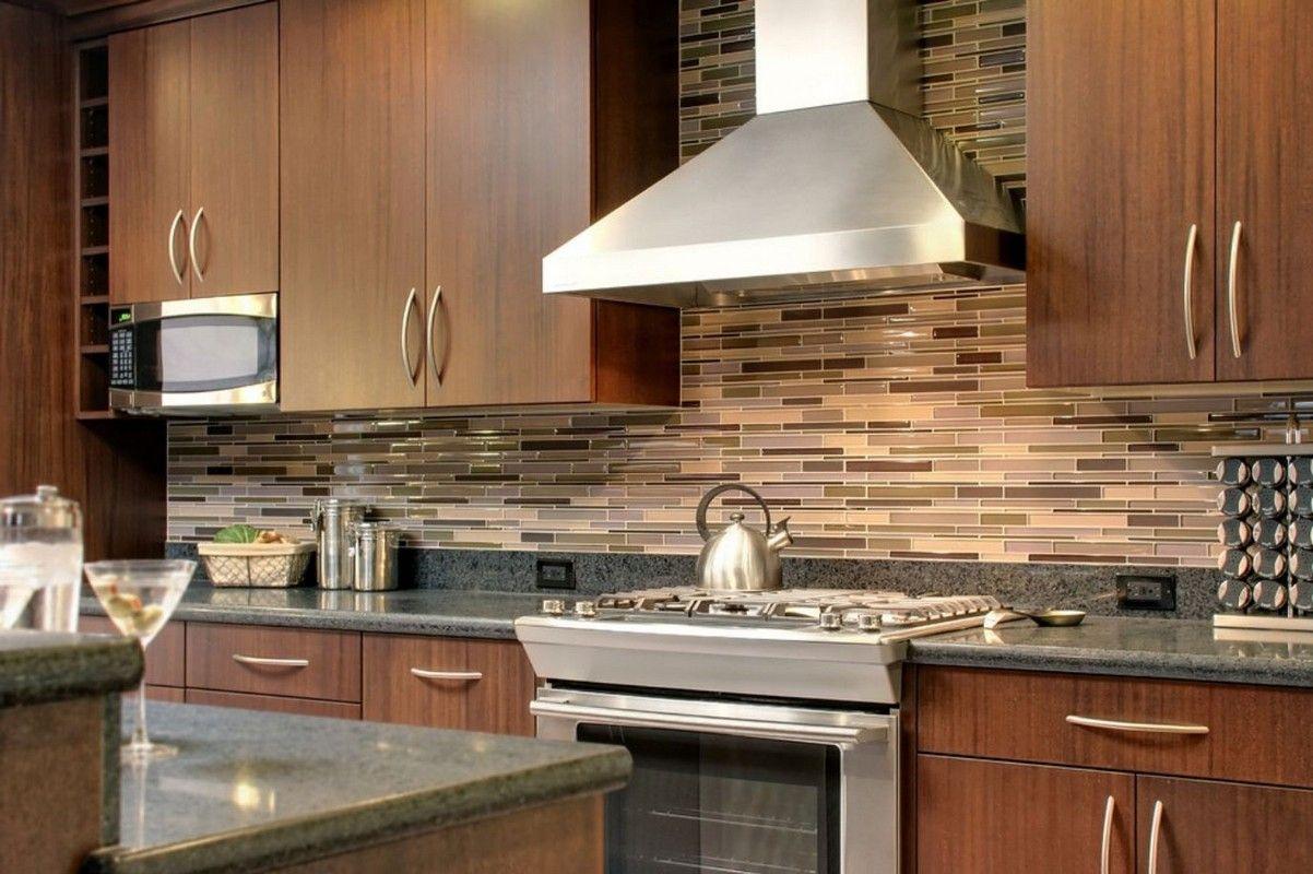 Fesselnd Backsplash Ideen Für Kleine Küche Dies Ist Die Neueste Informationen Auf  Die Küche .