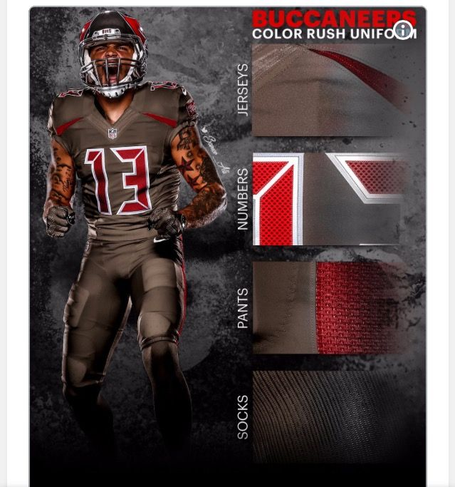 Pin By Martell On Buc Fan 4 Life Tampa Bay Bucs Nfl Outfits Tampa Bay Buccaneers