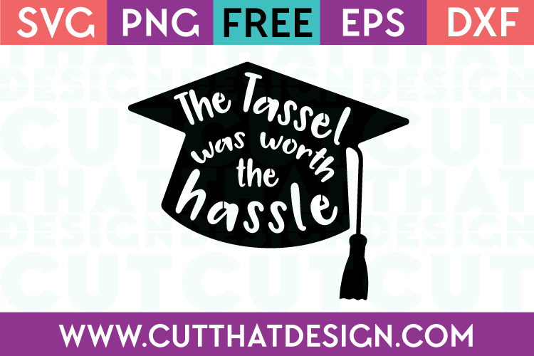Download Free SVG Files | Design quotes, Graduation scrapbook, Svg ...
