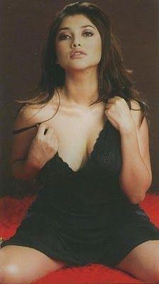 Tamara stocks nude pics