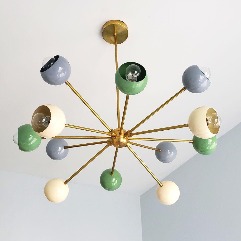 Pin On Mid Century Modern Interior Decor Design