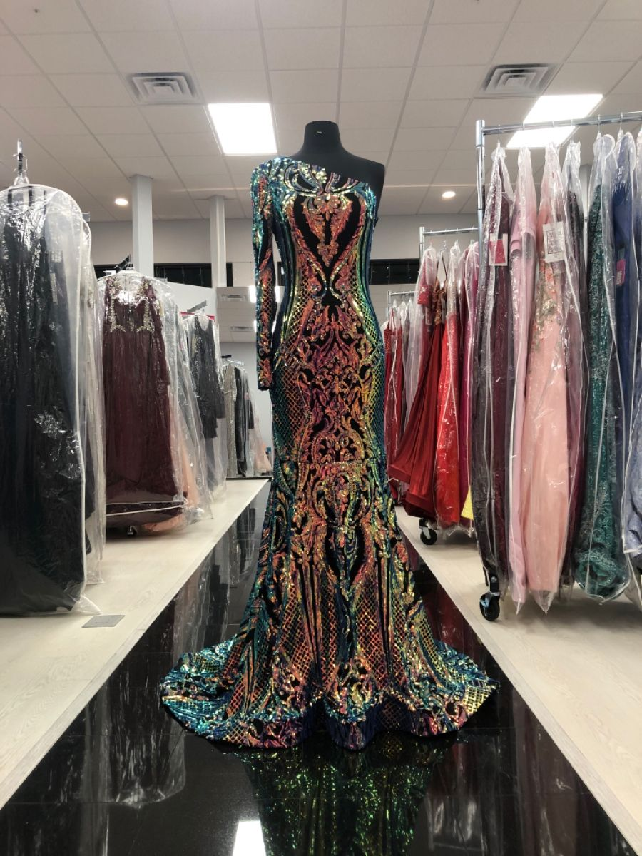 Sherri Hill Prom A Unique And Original Collection Of Prom Dresses Sherri Hill 11230 Queens Choice Morgantown Wv Pageant Specialist Prom Dresses Sherri Hill Prom Dresses Ivory Prom Dresses Gowns