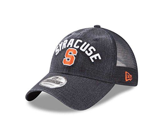 bb9e06821 best price syracuse orange top of the world ncaa rugged relaxed cap ...