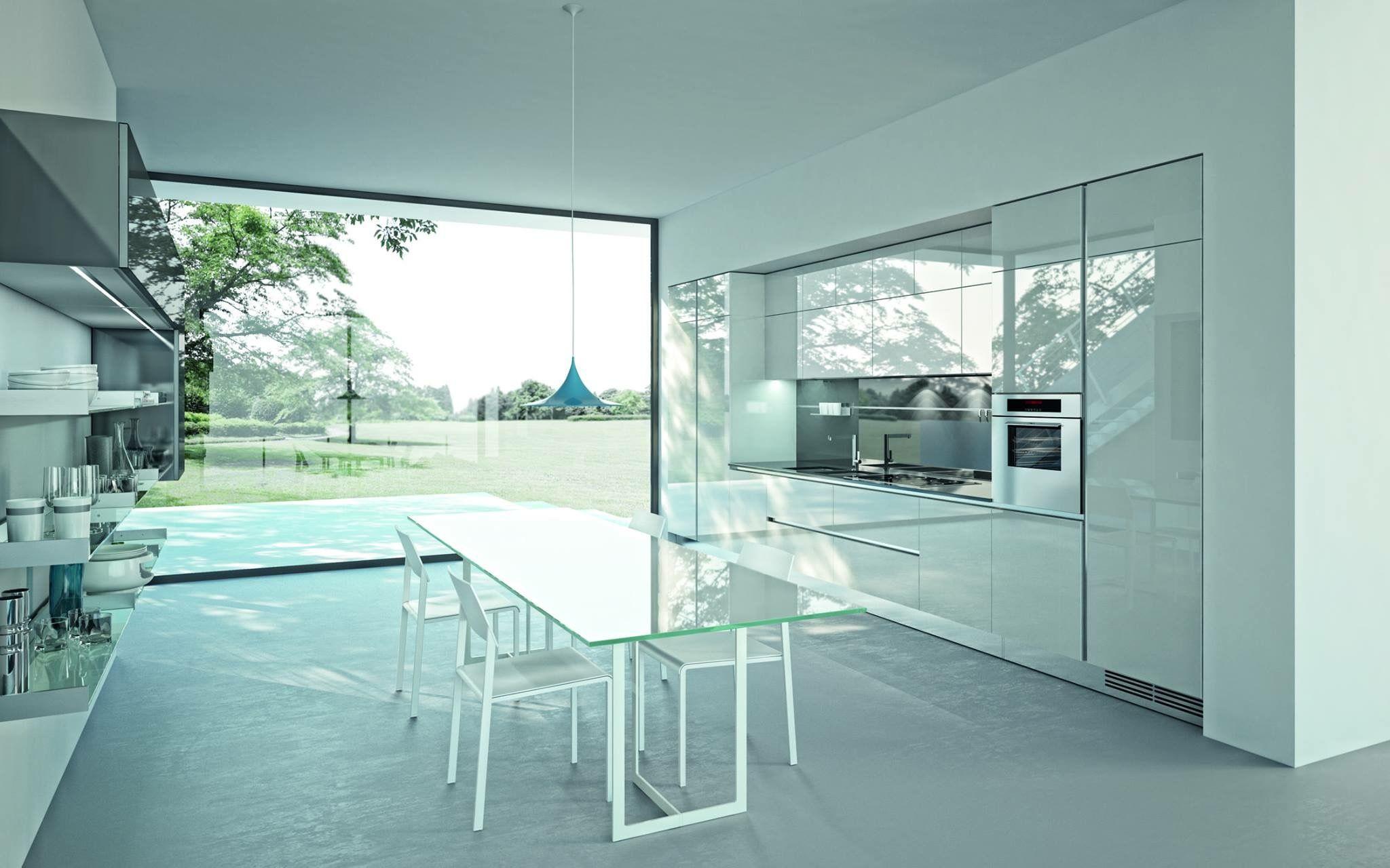 Pin by dcmetromodern on contemporary windows u doors pinterest