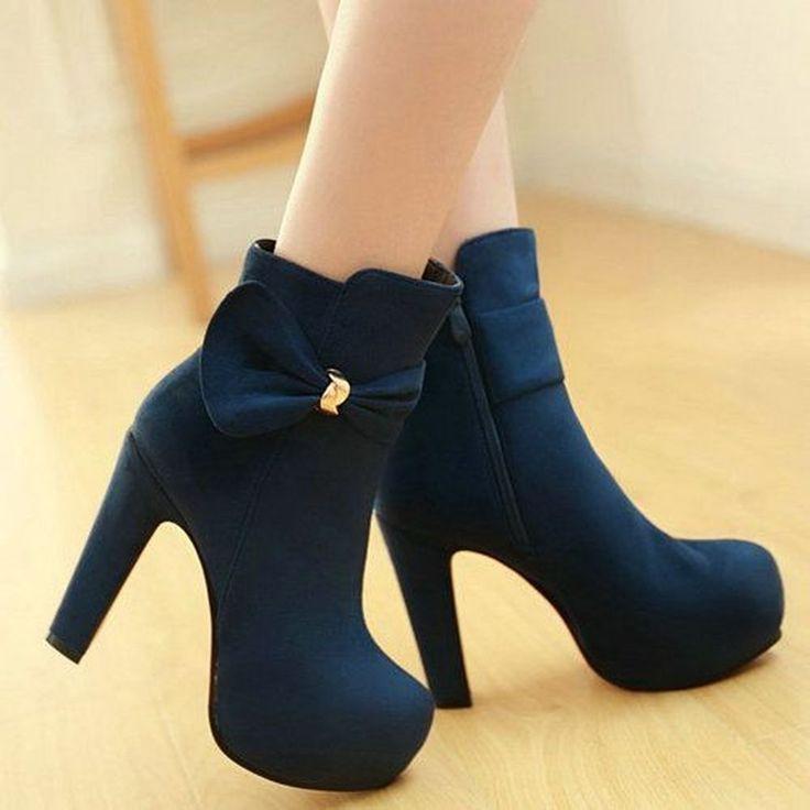 54 elegante Schuhabsatz-Ideen für Frauenart   - Shoes. - #Elegante #Frauenart #für #SchuhabsatzIdeen #Shoes #elegantshoes
