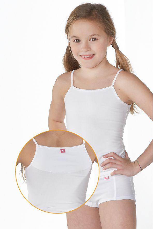 34a1b9463ce Mooi setje meisjes ondergoed