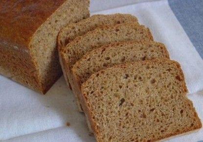 خبز الشوفان الصحي Recipe Bread Machine Recipes Best Whole Wheat Bread Toast Recipe Breakfast