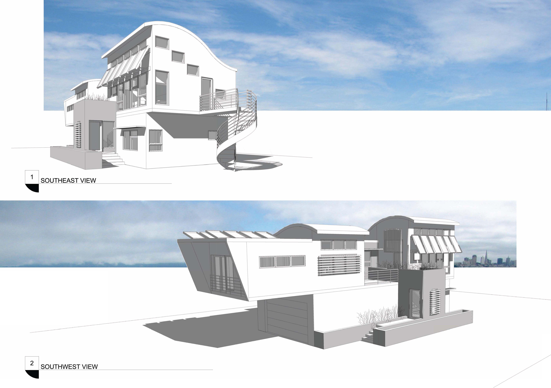 Net Zero Home Designs Peenmedia Com Fancy Netzero Plans Home - Net ...