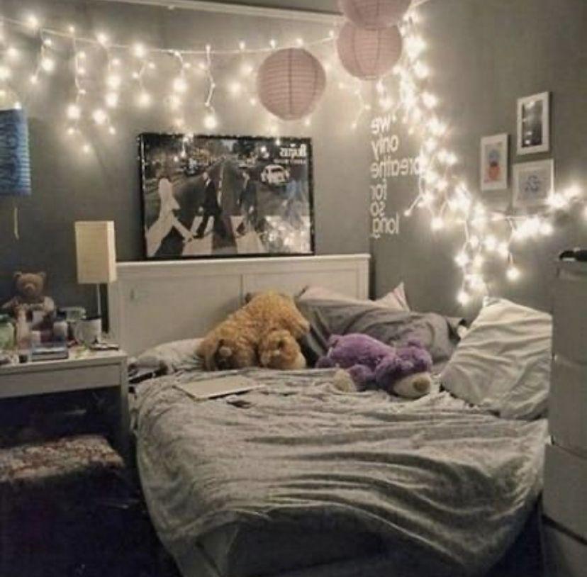 Уютная комната  Genç Odası