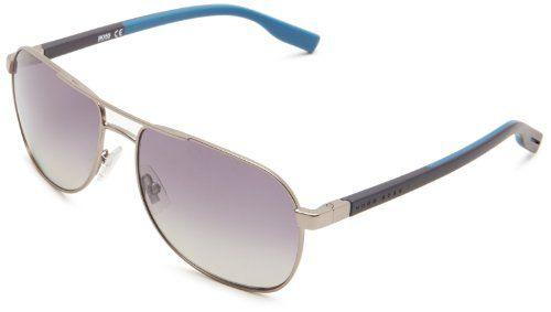 fc91501199 Aviator sunglasses