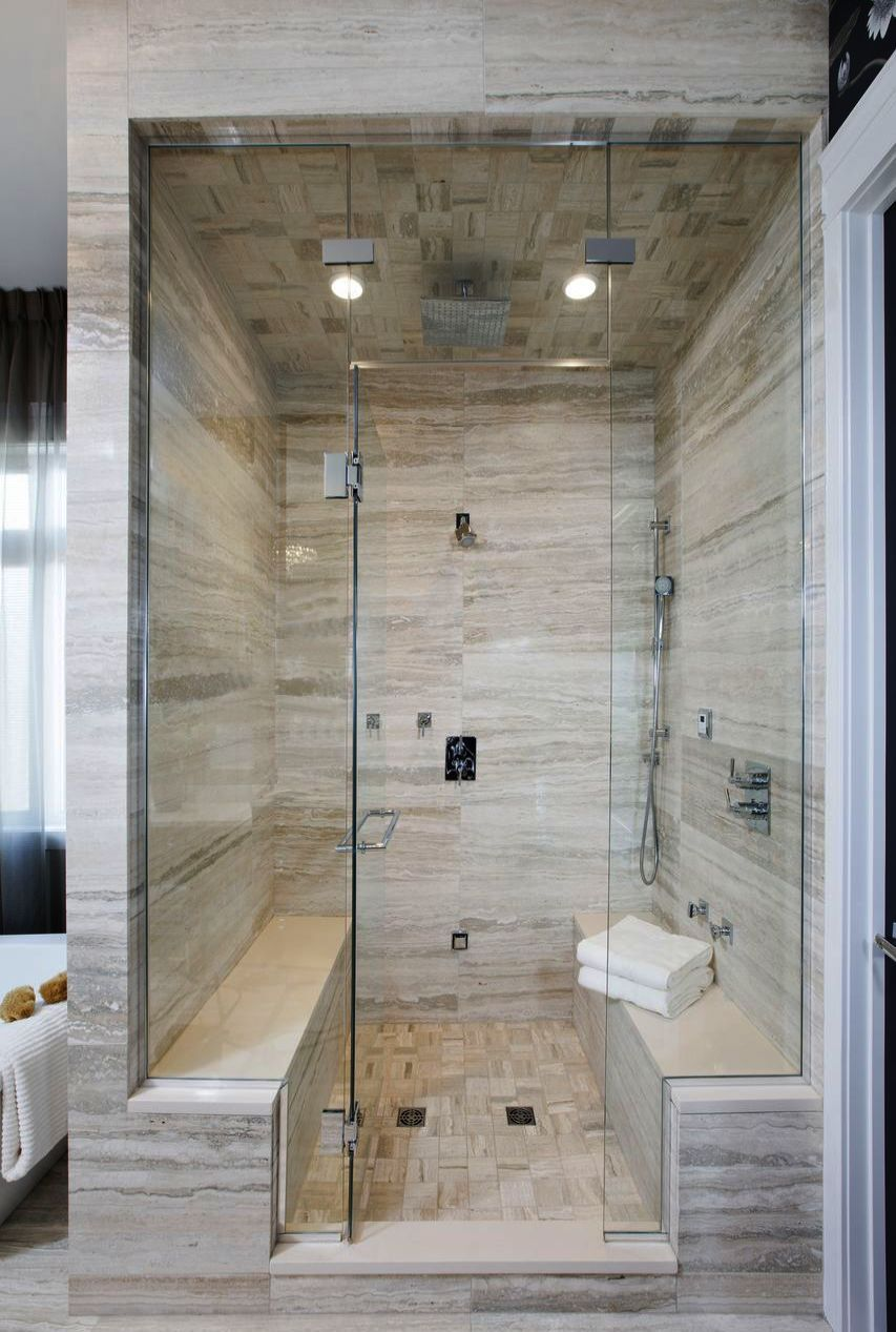 Contemporary Bathroom Accessories Sets Modern Bathrooms Ltd